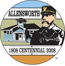 allensworthcentlogonowords