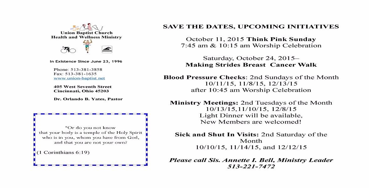 HAW Newsletter Info 092215 (1)