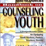 Handbook for Counseling Yout