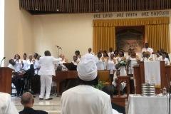 100-Voice-Choir-of-Memphis-TN-2