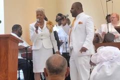 100-Voice-Choir-of-Memphis-TN-3