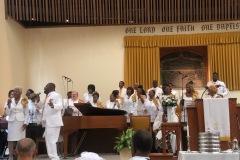 100-Voice-Choir-of-Memphis-TN-4