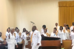 100-Voice-Choir-of-Memphis-TN-5
