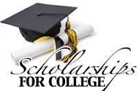 health-and-wellness-scholarship