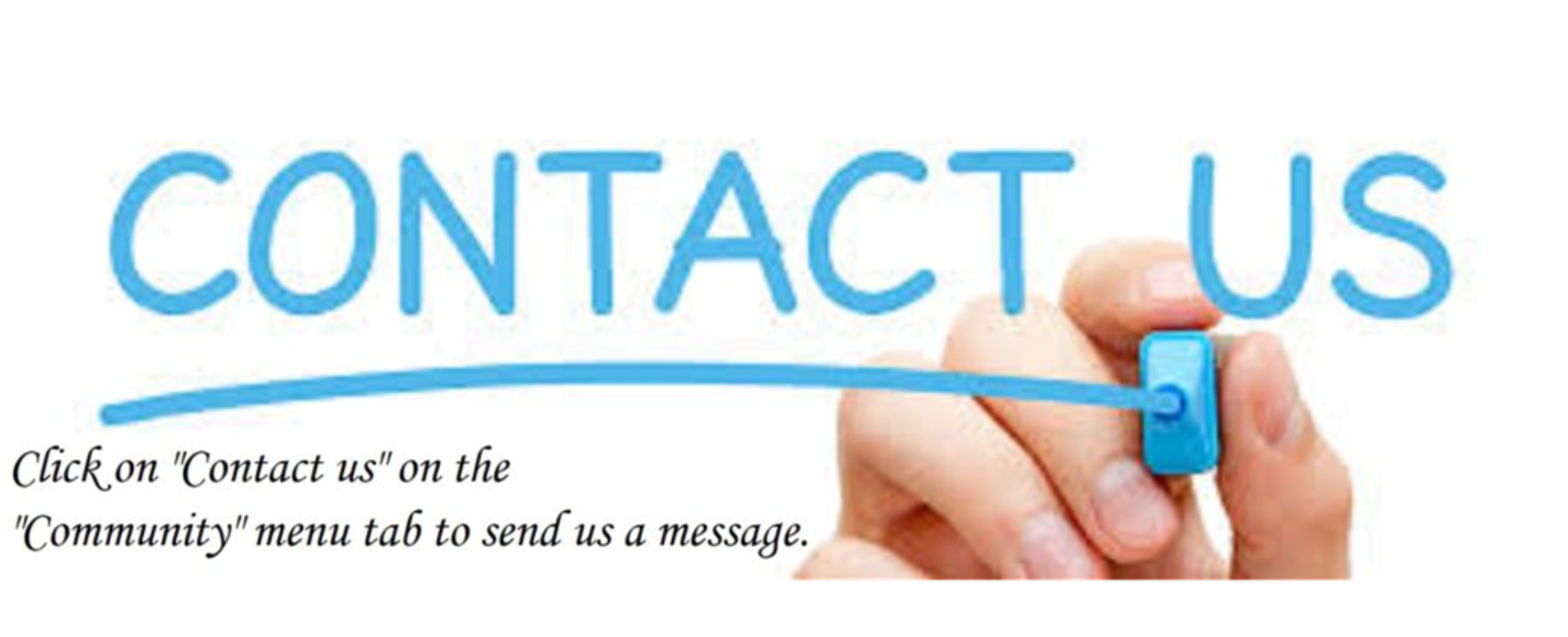 Contact Us Part 2