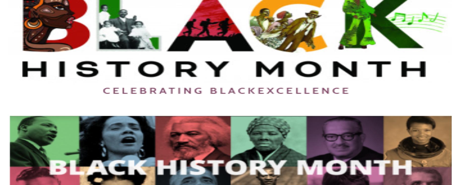 Black History 2020-1